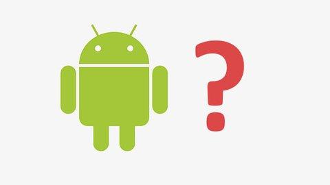 Emoji Für Android So Bekommt Ihr Die Smileys Auf Euer Smartphone Giga
