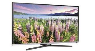 Grundig Fernseher Mit Laptop Verbinden : Laptop mit fernseher verbinden: so gehts mit kabel und kabellos u2013 giga