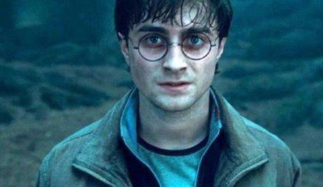 Harry Potter Alle Infos Bei
