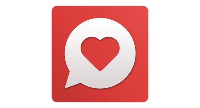 partnersuche netz kostenlos für hundebesitzer dating im app  Tindog (Meaning) Dating-App für Hunde Tinder (Facebook, deutsch 39;Tindog39; die neue Dating-App für Hund und Herrchen -
