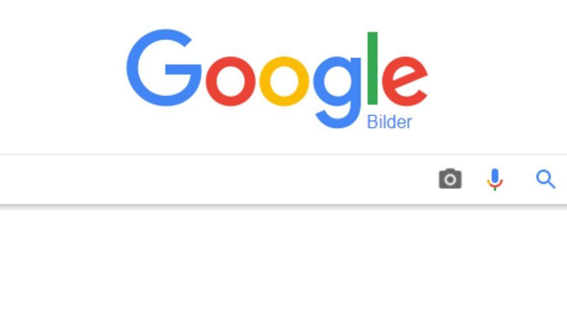 google play geld auf anderes konto übertragen