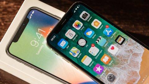Verbrauchtes Datenvolumen auf dem iPhone anzeigen – GIGA