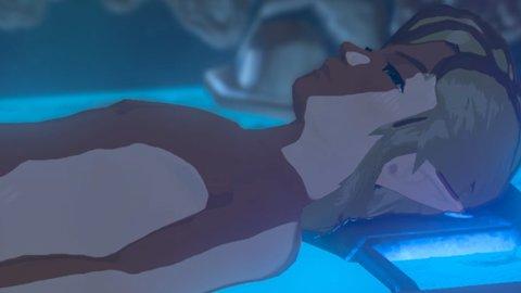 Kletterausrüstung Zelda Breath Of The Wild : Zelda breath of the wild kletter set fundorte von kopftuch
