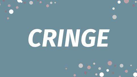 Jugendsprache 2019 Das Bedeutet Cringe Kek Und Co Familie De