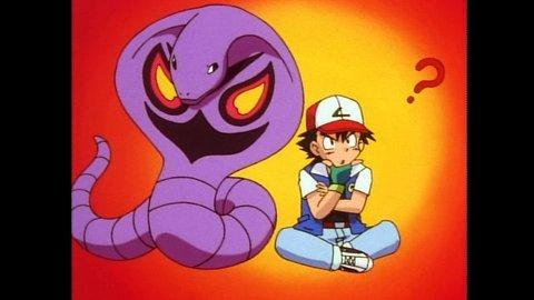 Pokémon Feuerrot Und Blattgrün Gameshark Codes Und Cheats