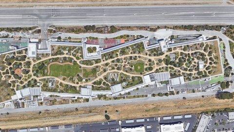 Entfernungsmesser Radius : Google maps radius in karte zeichnen u giga