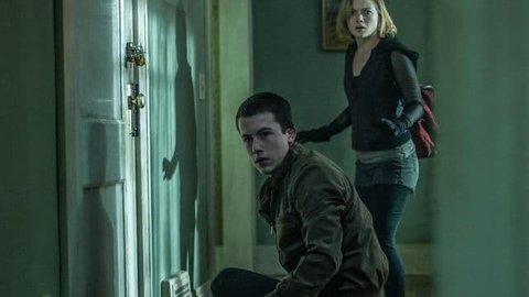 2 Zimmer Küche Bad Film | What We Do In The Shadows Erste Clips Zur Serie Start 2019 Kino De