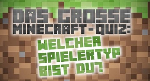 Der Zaun Minecraft Craftet Zaun Bauen Minecraft Luxus Haus Pe