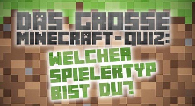 Minecraft: Tränke brauen, Braustand craften – mit Rezepten ganz ...